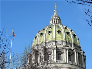 """In Harrisburg, top state officials are bracing for a """"disastrous"""" human cost in Pennsylvania if federal lawmakers if Medicaid expansion under the Affordable Care Act is repealed."""
