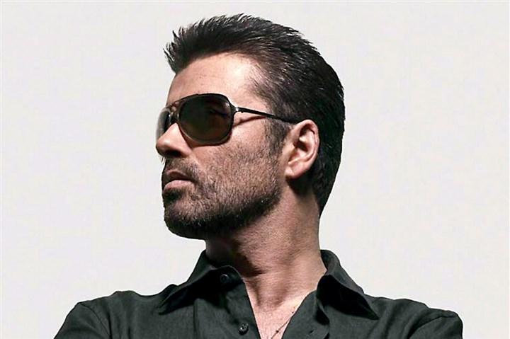 George Michael Pop music singer George Michael, whose career began with 80s band Wham!, has died at age 53, his publicist said.