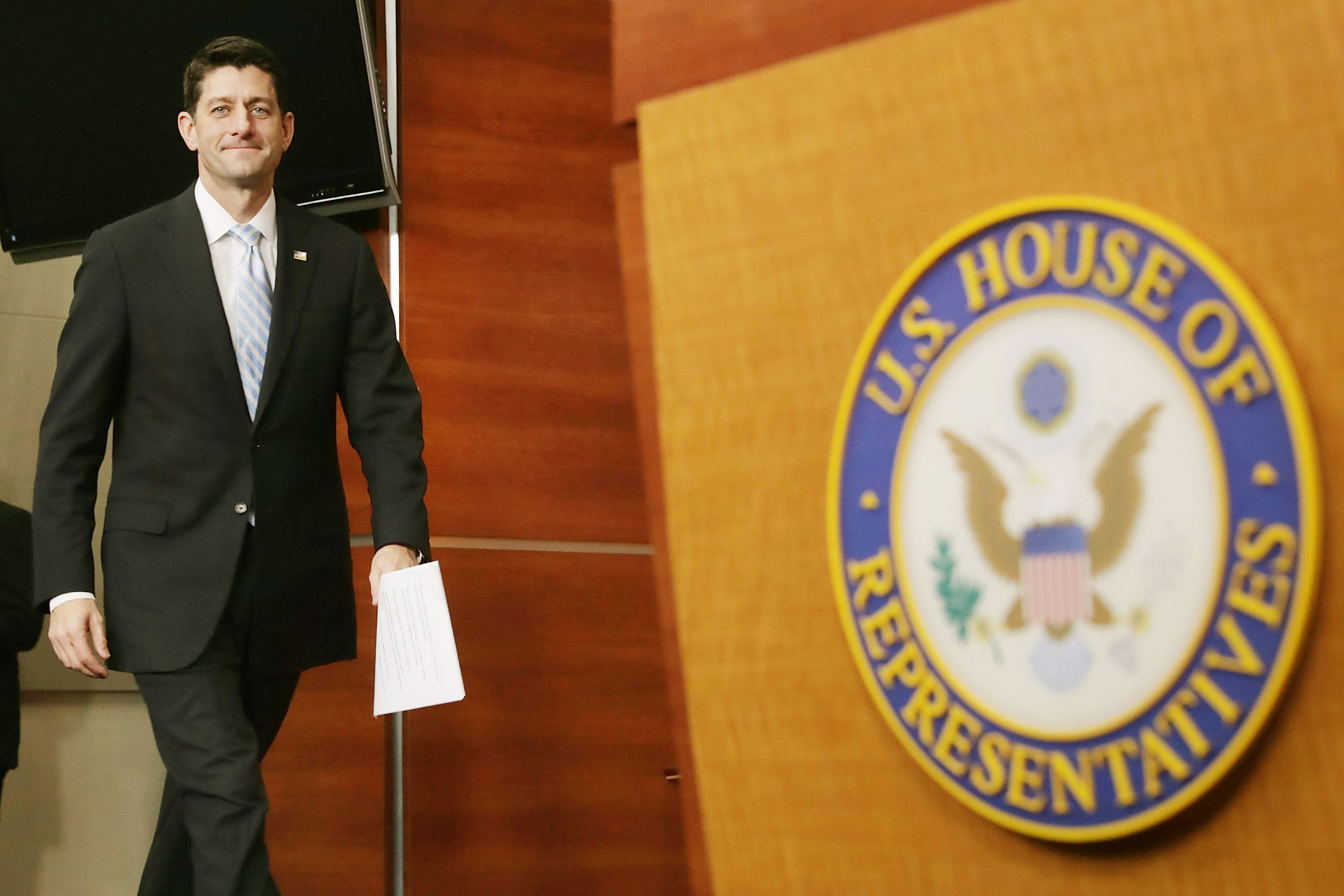 http://post-gazette.com/image/2017/01/12/ca0,0,3000,2000/House-Speaker-Paul-Ryan-Holds-Weekly-News-Conference-5.jpg