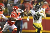 Steelers owner Art Rooney II said he expects Le'Veon Bell to return to the team before the start of the regular season.