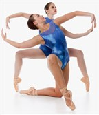 "Bodiography Contemporary Ballet will mark its 15th anniversary with ""Red Carpet Rollout"" at Byham Theater, Downtown."