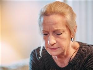 Michelle Schwartzmier talks about her daughter, Casey Schwartzmier, at her Ross home.