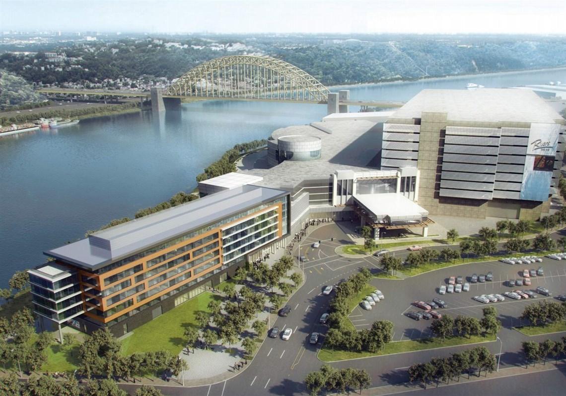 Pittsburgh casino news casino download free money