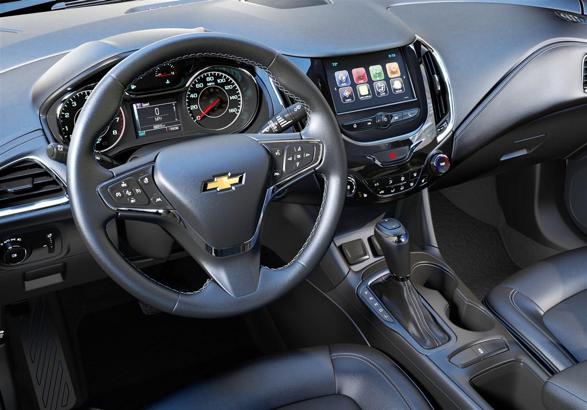 Cruze 2012 chevy cruze interior : 2015 chevy cruze interior | Brokeasshome.com