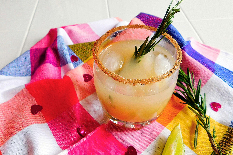 masala-margarita-2-7 Masala Margarita.