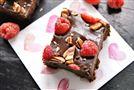 raspberry-brownies-3-2