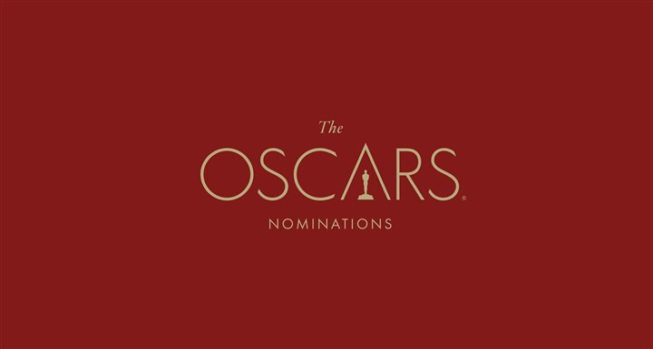 2017 Ballot of Oscar Nominations | Pittsburgh Post-Gazette