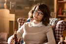 "Milana Vayntrub as Sloane in NBC's hit ""This Is Us."""