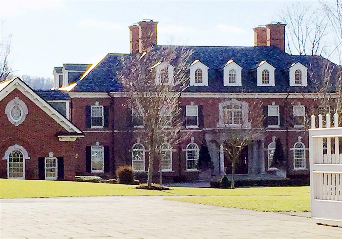 Inspiring Glen Country House Photo Of Best