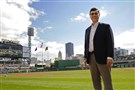 Pirates owner Bob Nutting says the Pirates must out-perform their payroll.