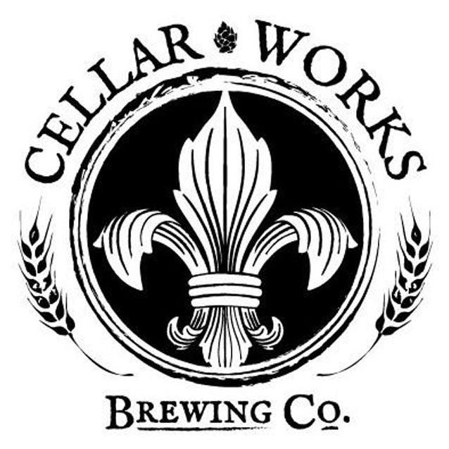 mag cellar works brewery logo-2 Cellar Sorks Brewery logo.