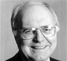 Michael Novak, Sept. 9, 1933 - Feb. 17, 2017