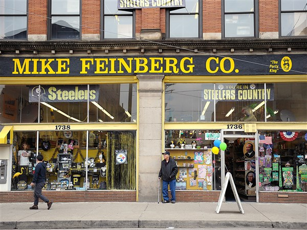 Find party supplies in Pittsburgh, PA on Yellowbook. Get reviews and contact details for each business including videos, opening hours and more.