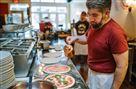 20170307arPizzaTaglio01
