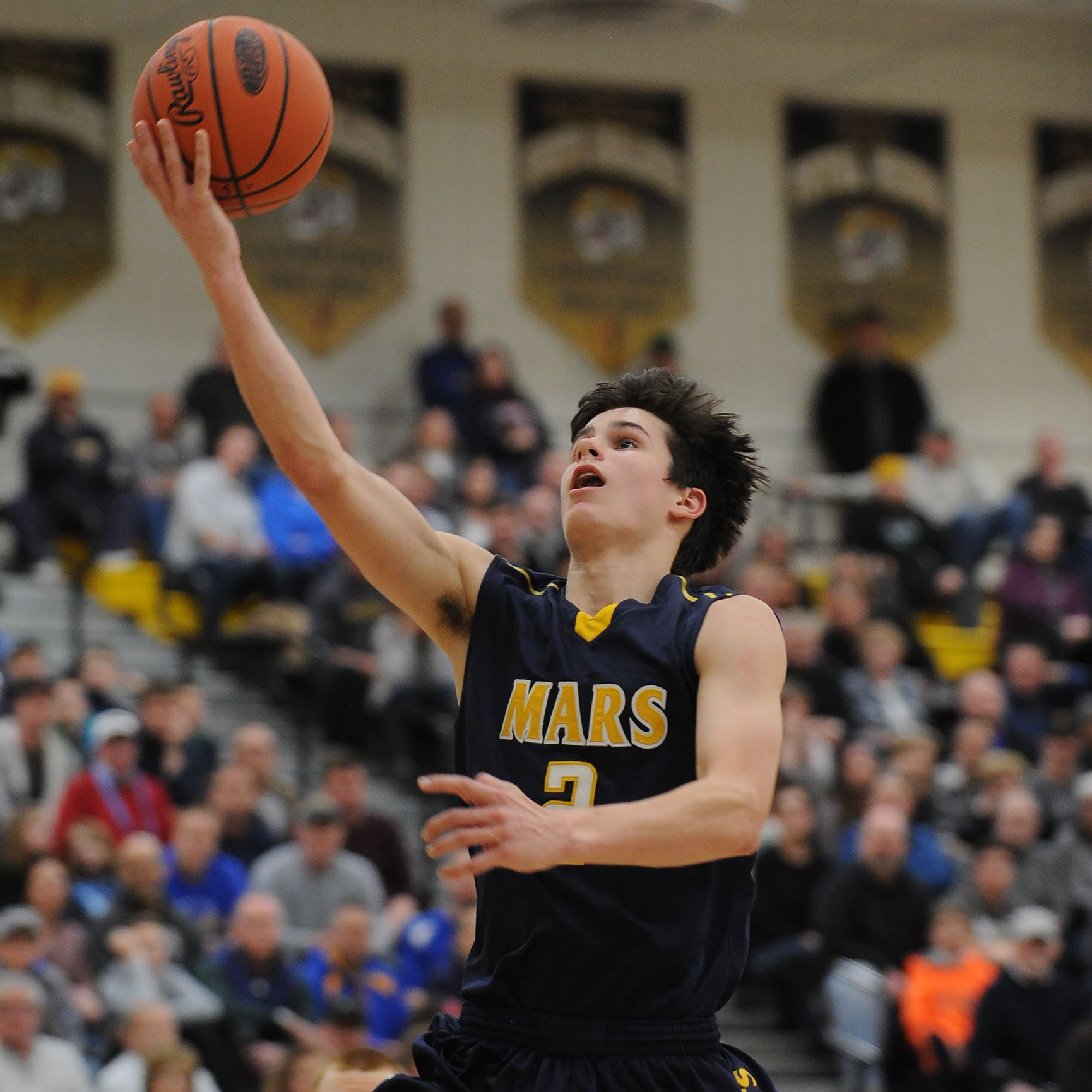 PIAA postpones second-round state basketball playoff games class=
