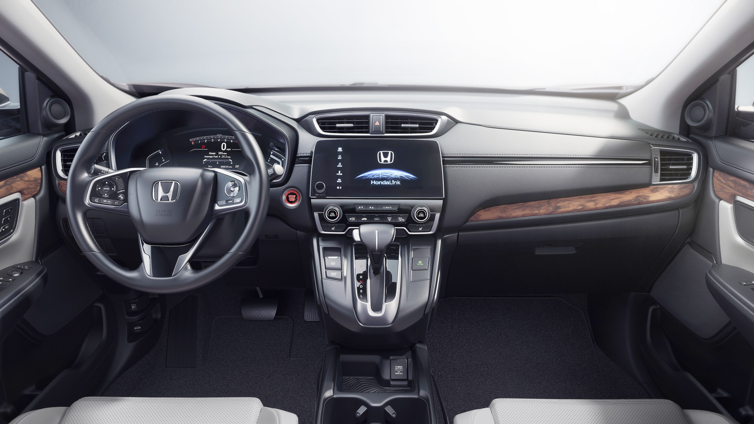 driver 39 s seat 2017 honda cr v is made for family packing. Black Bedroom Furniture Sets. Home Design Ideas
