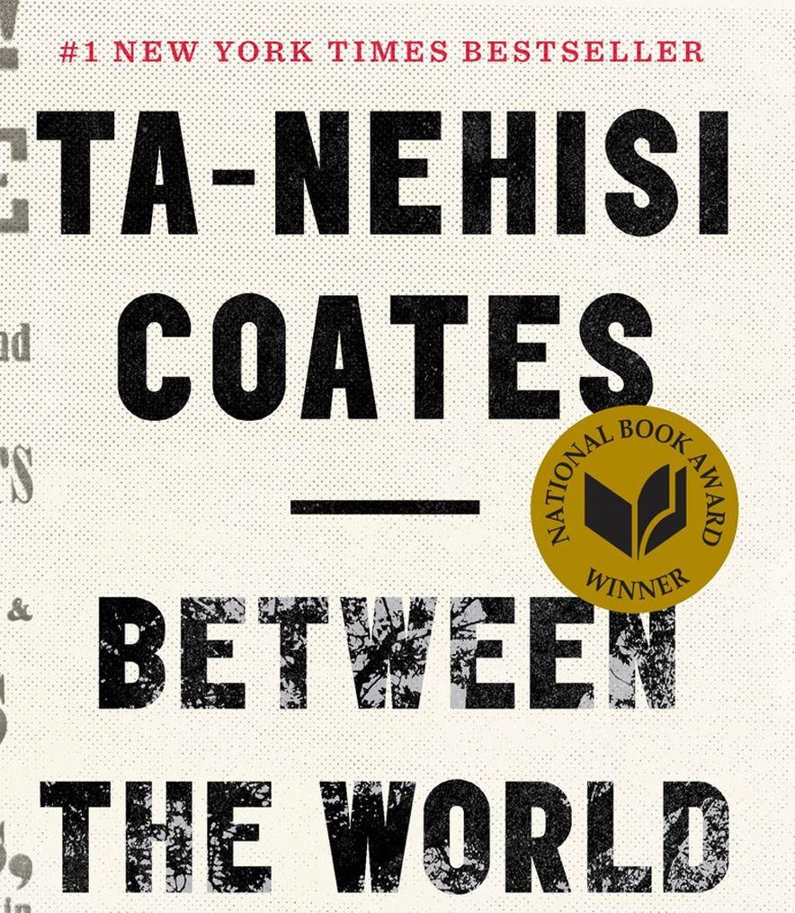 ta nehisi coates between the world and me pdf