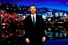 """Jimmy Kimmel Live"" airs every weeknight at 11:35 p.m."