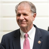 Rep. Ted Poe, R-Texas.