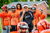 Beaver Falls coach Ryan Matsook, who led the Tigers to WPIAL and PIAA football crowns in 2016, resigned after 11 seasons.