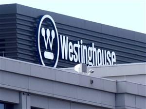Cranberry-based Westinghouse Electric Co. announced its Chapter 11 filing at 3 a.m. Wednesday morning, after the board of directors of Toshiba, Westinghouse's parent company, approved the move a few hours earlier.