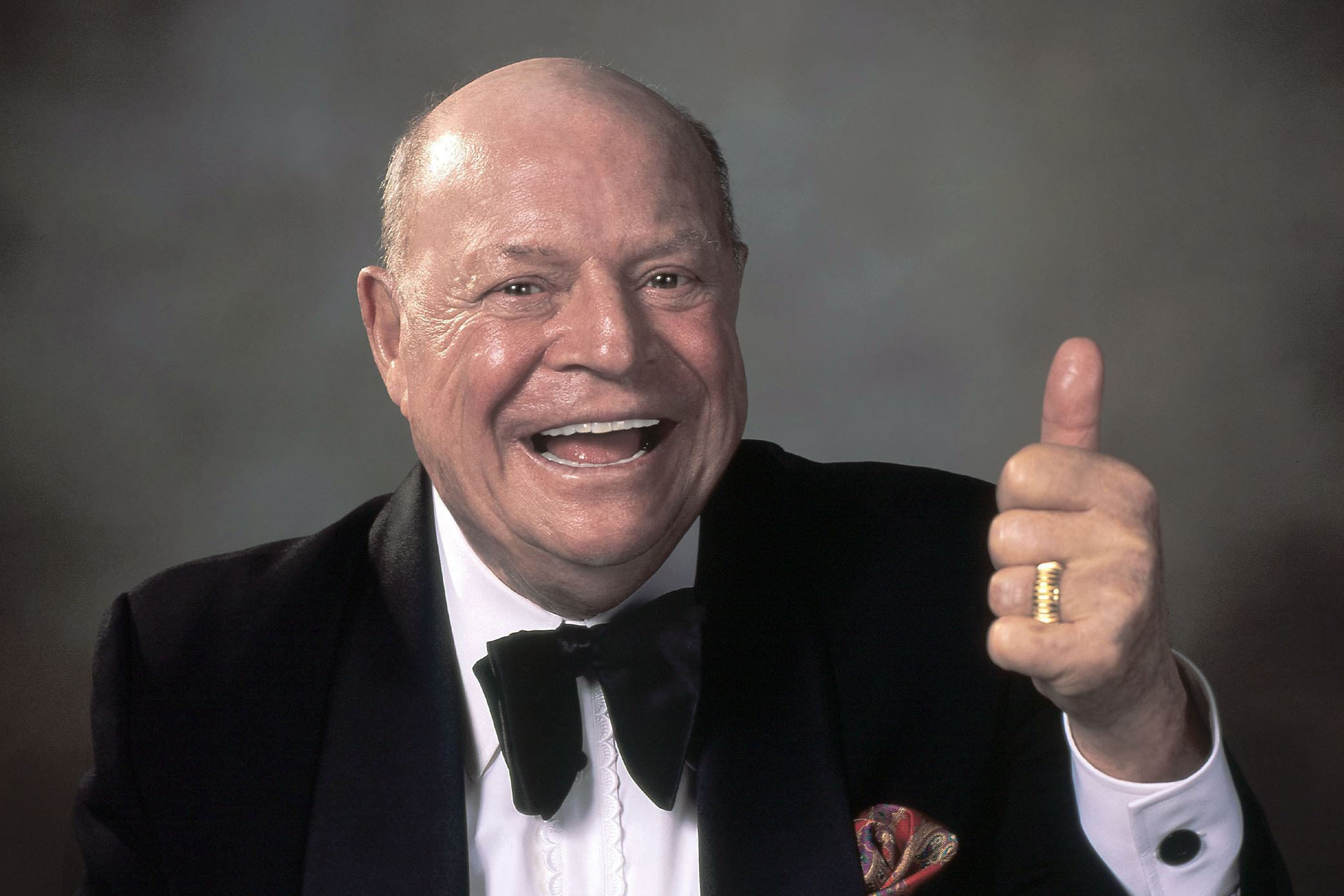 comedian don rickles dies pittsburgh post gazette. Black Bedroom Furniture Sets. Home Design Ideas