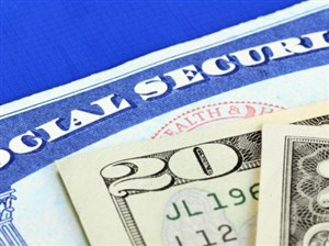 Take steps to ensure retirement savings last as long as you do.