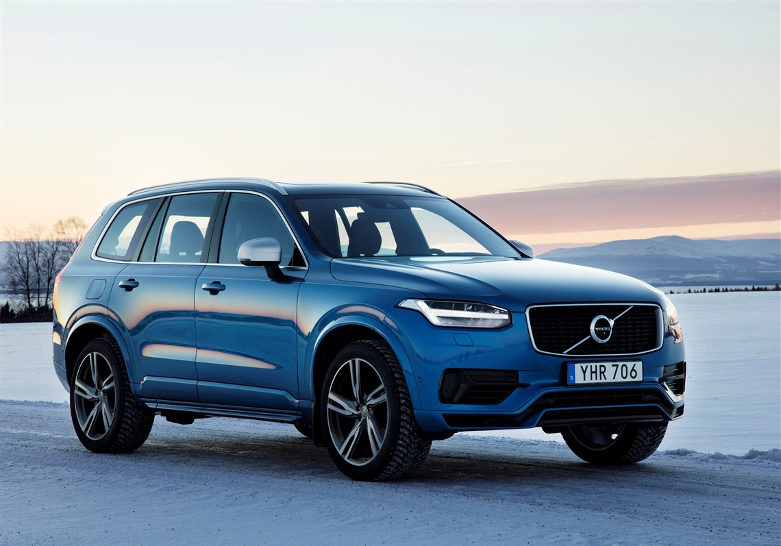 specifications volvo reviews of suv price prices carbuyer variants