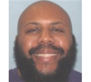 Police say Steve Stephens recorded himself shooting another man and then posed the video on Facebook on Sunday.