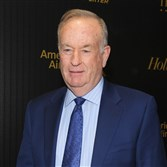 Bill O'Reilly has lost his job at Fox News Channel following reports that five women had been paid millions of dollars to keep quiet about harassment allegations.