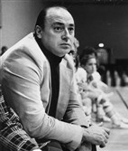Don Barth, who coached the North Catholic girls basketball team to 11 WPIAL championships and seven state titles, died Monday at his North Side home. He was 84.