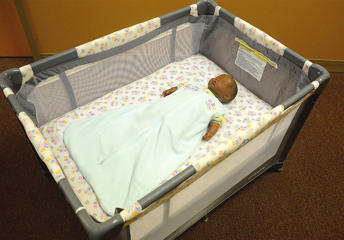 Baby cribs york region - A New Cribette At The Cribs 4 Kids Cribs For Kids Begun In 1998