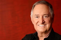 Neil Sedaka will perform with the Pittsburgh Symphony Orchestra this weekend.