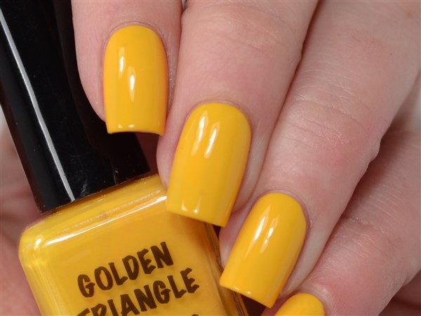 May fashion scoop: Pittsburgh nail polishes, new places to shop and more