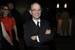 Joel Grey will speak about aging Monday at Heinz History Center, Strip District.