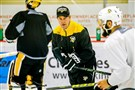 Penguins Look To Avoid, Conquer Trap Against Senators