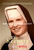"""The Keepers 