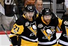 Image Result For Pittsburgh Penguins News And Commentary Post Gazette