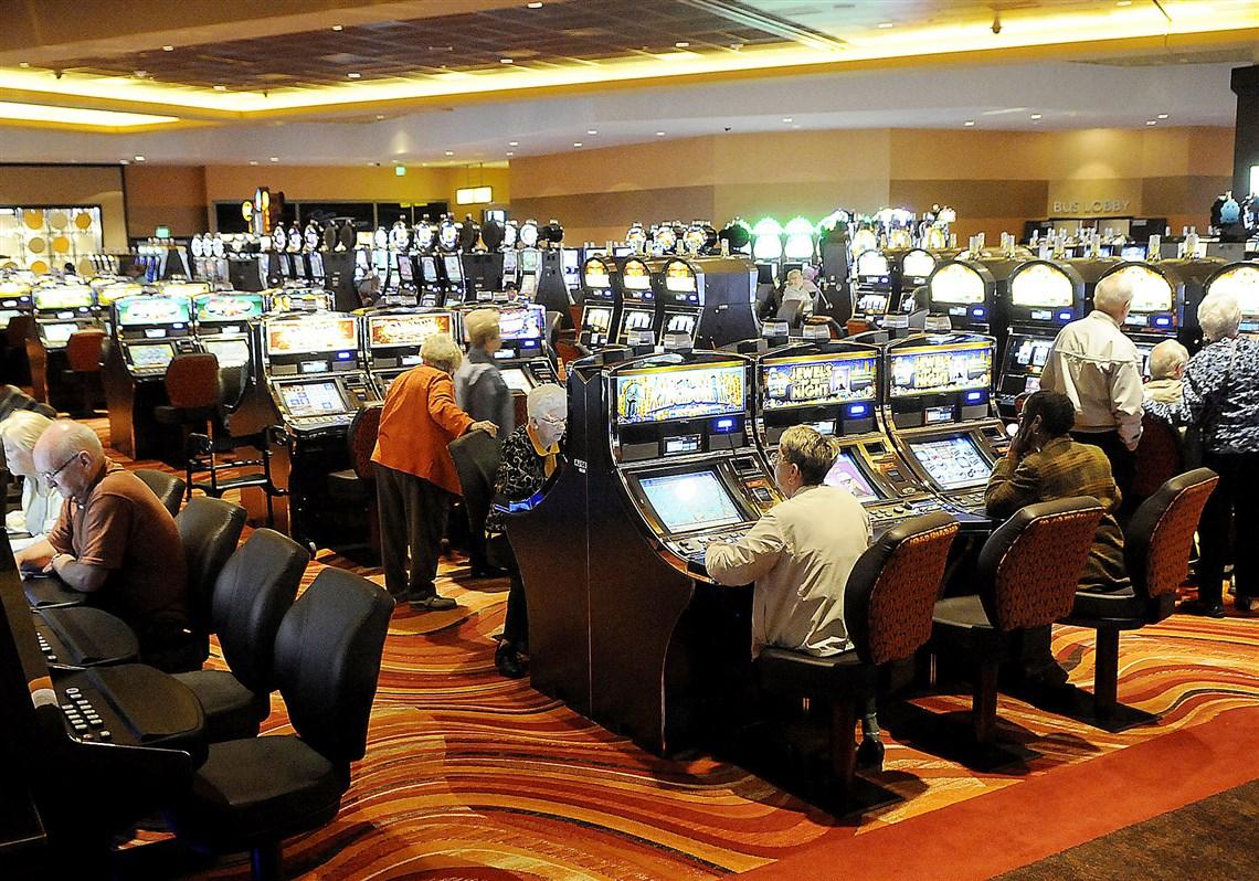 Smoke free casino listing american racing casino rim