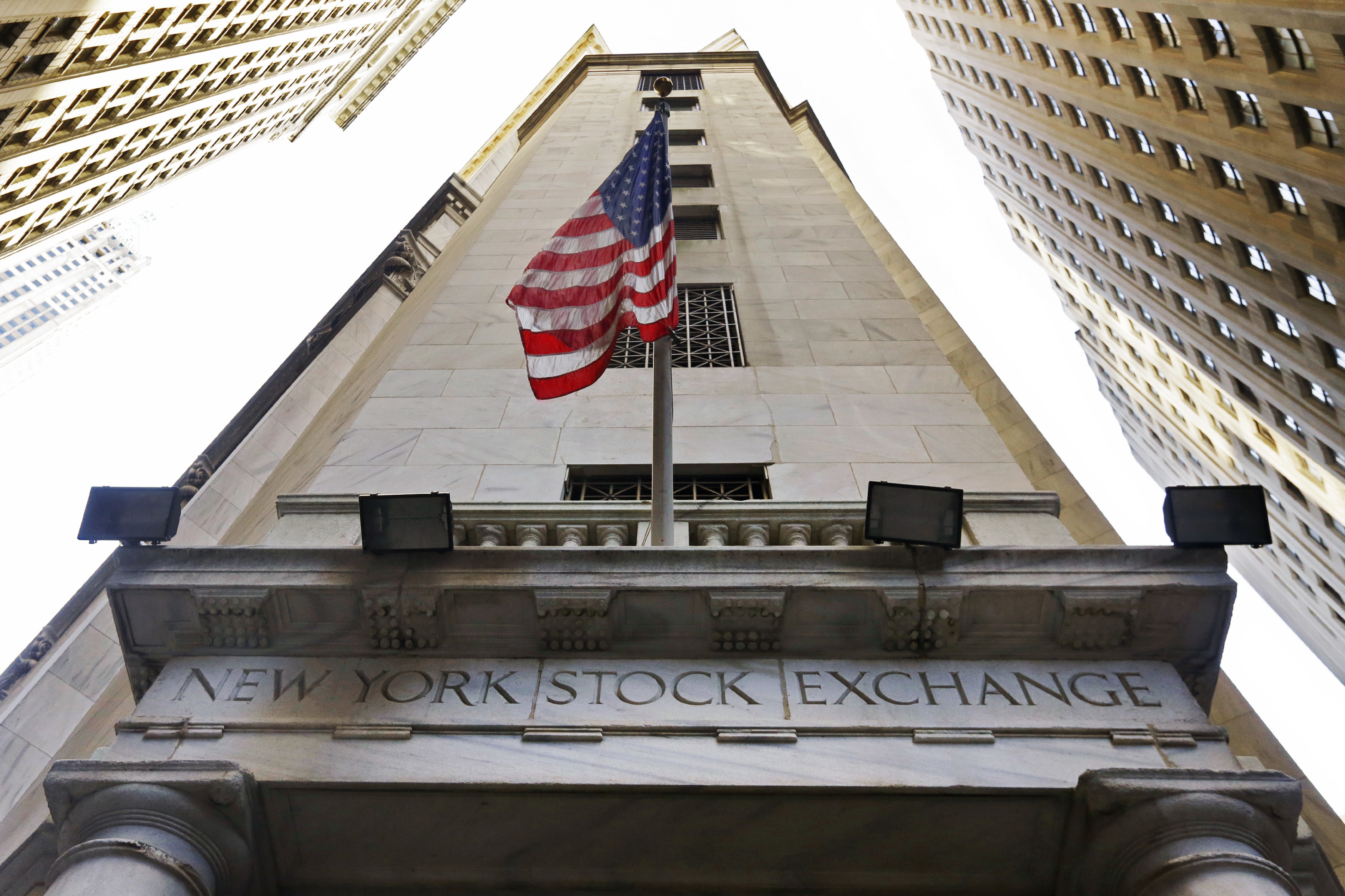 Asian shares drift as blast in Manchester rattles investors