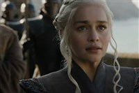 "In the latest ""Game of Thrones"" season 7 trailer, Daenerys Targaryen (Emilia Clarke) appear to be finally returning home to Westeros, equipped with a powerful army."