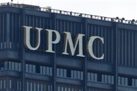 UPMC announced that it will open a new business operations center in Erie this fall.