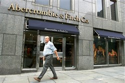 Pittsburgh-based American Eagle Outfitters is reportedly preparing a bid to acquire apparel retailer Abercrombie & Fitch Co.