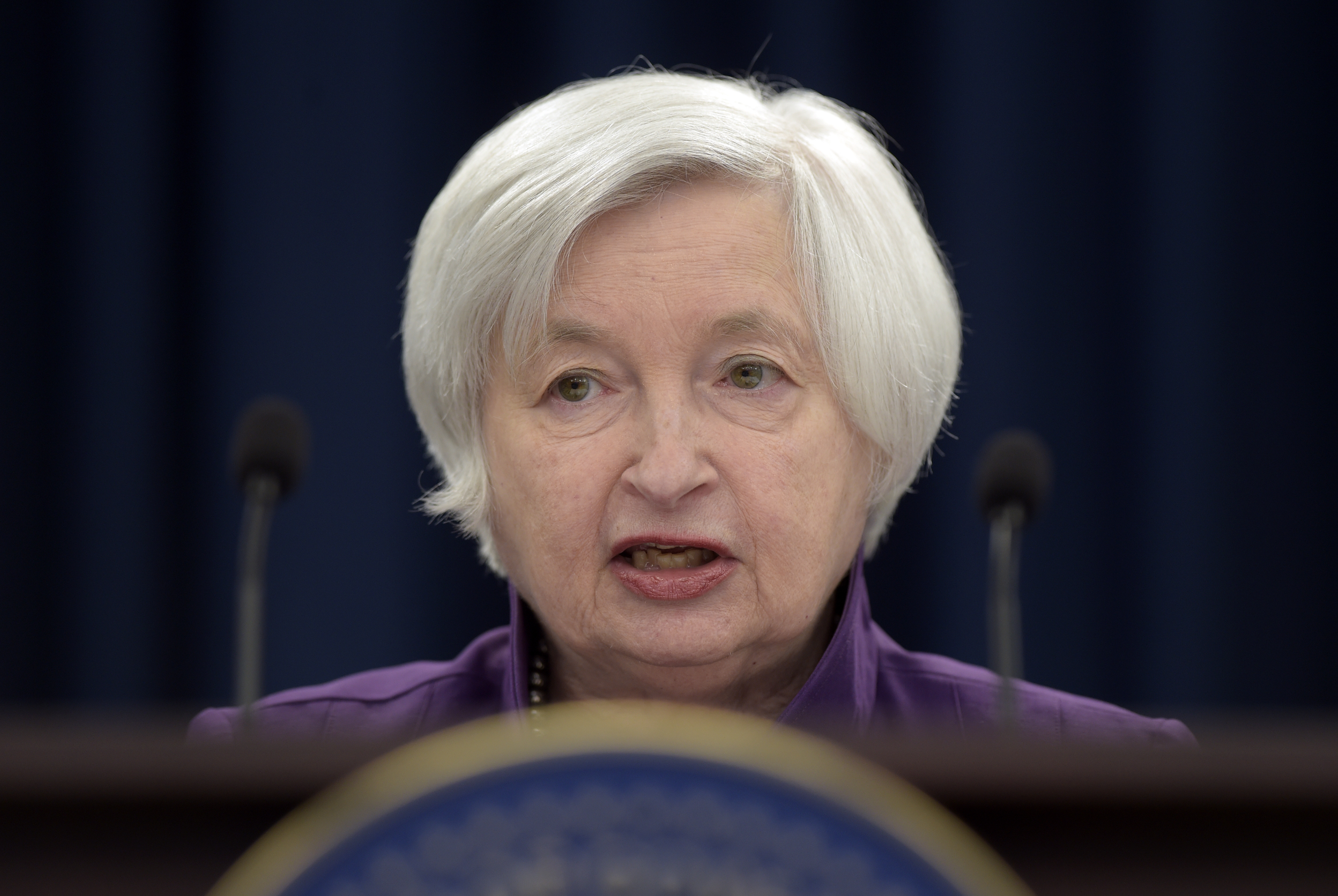 US Fed hike rates for second time this year