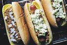 chili buns slaw dogs-1