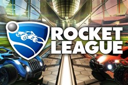 The Rocket League tournament is NBC Sports' first venture into the realm of esports.