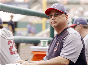 New Brighton native and Cleveland Indians manager Terry Francona has had plenty of medical issues throughout his successful career. Still, he insists he has no intention of retiring yet.