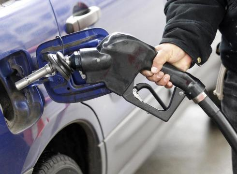 gas prices Average gasoline prices in the Pittsburgh region dipped three cents over the last week and sit at $2.80 a gallon, according to price-tracking website GasBuddy.