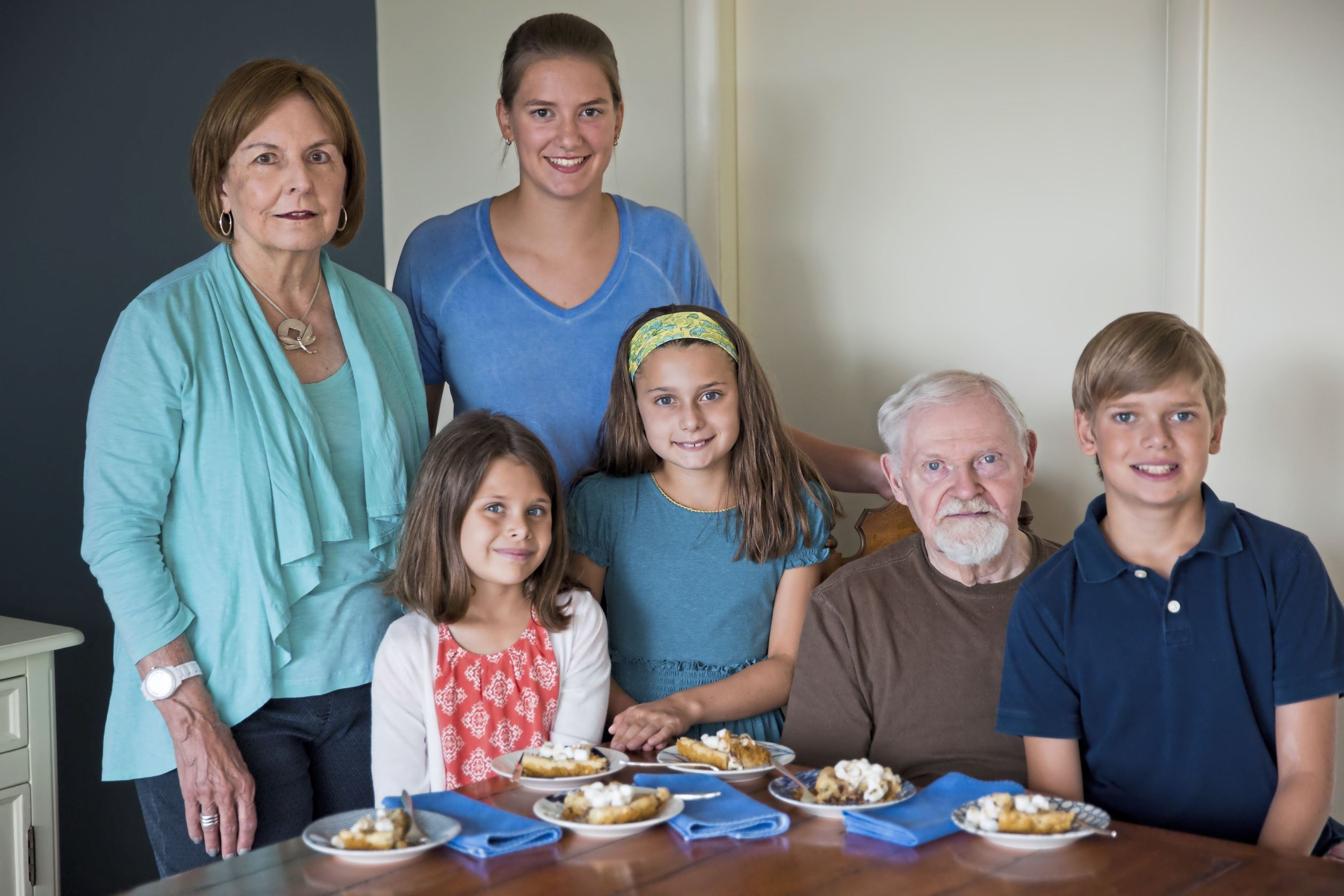 family meals rebranded for a new age pittsburgh post gazette