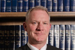 Writing for the court, Justice Kevin M. Dougherty found that SORNA's application to Muniz was unconstitutional.